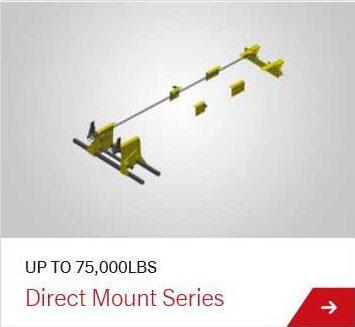 direct mount series