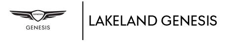 Lakeland Genesis Concierge