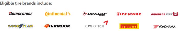 Especial de Neumáticos