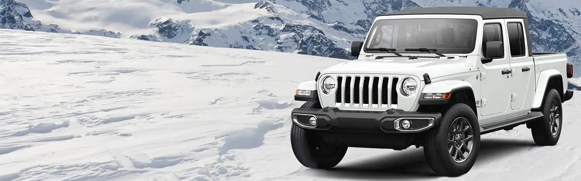 Discover Jeep Vehicles | Premier Clearance Center Westbank