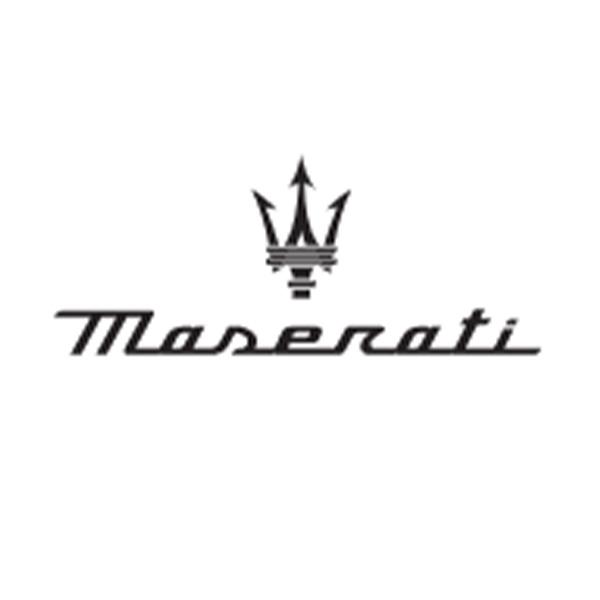 Shop Maserati