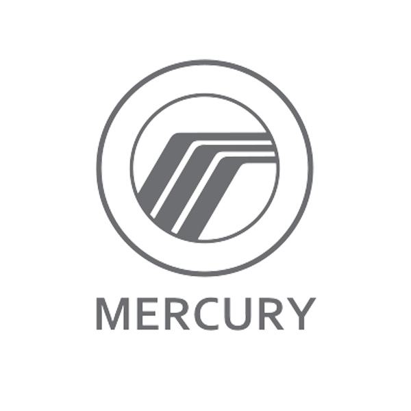 Shop Mercury