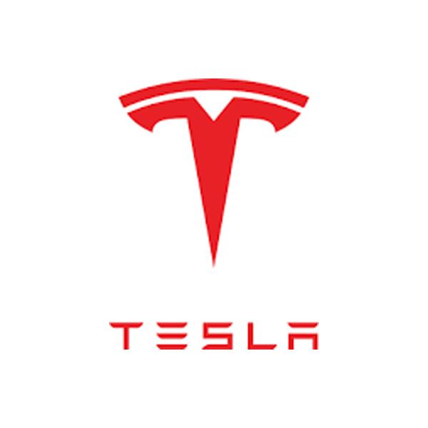 Shop Tesla
