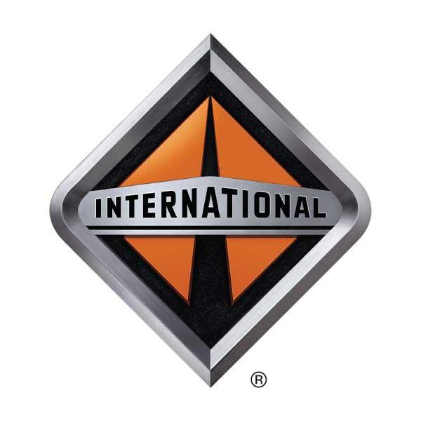 Shop International