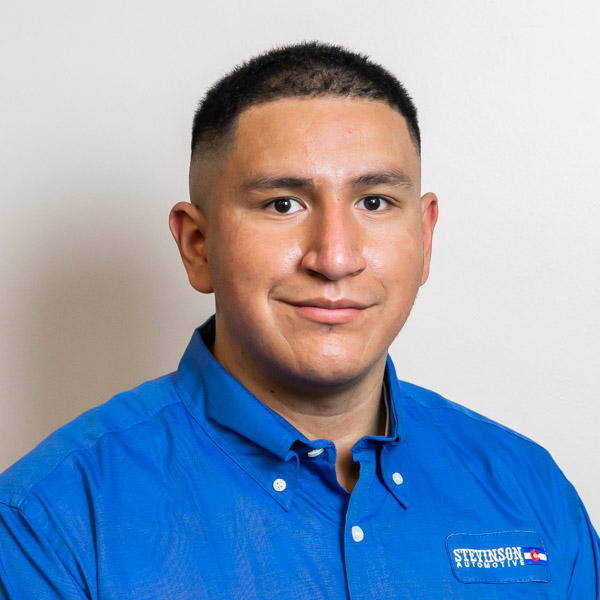 Jose Marquez Bio Image