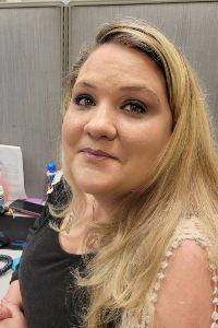 Jennifer Ritter Bio Image
