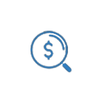 Incentive and tax credits