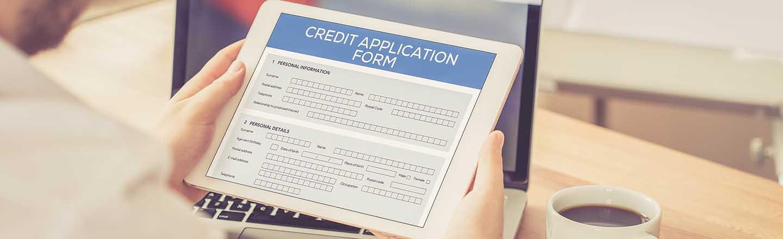 Apply for Used Car Loans in Walkertown, NC, near Winston-Salem
