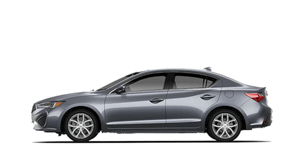 2021 Acura ILX Standard