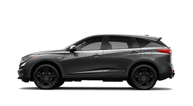 2021 Acura RDX Sport A-Spec ® Package