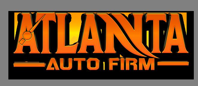 Atlanta Auto Firm LLC logo
