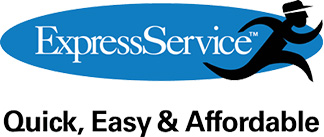 Find Express Service at Sam Boswell Honda