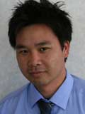 Darren Yu