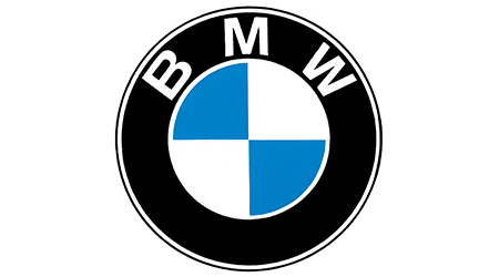BMW Little Rock