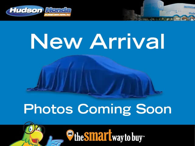 2021 Honda Pilot Touring 7-Passenger