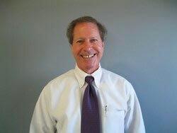 Greg  Woodrum Bio Image