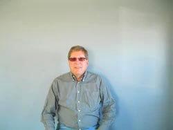 Gary  Woodrum  Bio Image