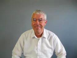 Dave  Coplan  Bio Image