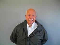 Bill  Seymore  Bio Image
