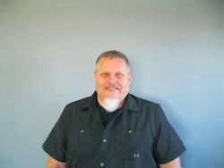 Jeff  Taber  Bio Image