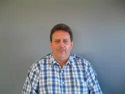 Alan  Smock  Bio Image