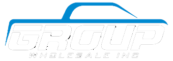 group wholesale inc logo