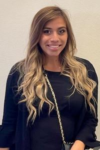 Fatima Vasquez Bio Image