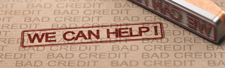 Bad Credit Car Loans for Atlanta, GA, Area Used Car Buyers