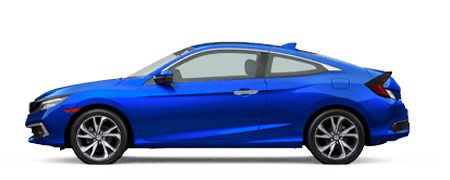 Car credit online