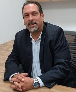 Diego Munoz Bio Image