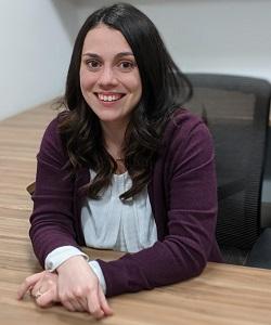Megan Moore Bio Image
