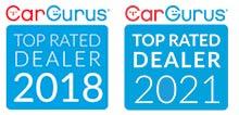 car gururs top rated dealer