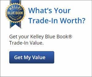 KBB Trading Center