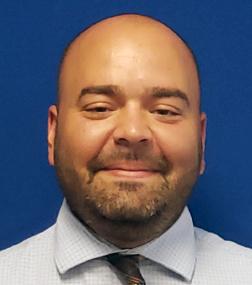 Jeremiah Vega Bio Image