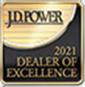 2021 j.d. power icon