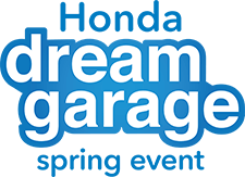 honda dream garage 2020 image