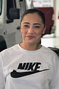 Stephanie Garcia Bio Image