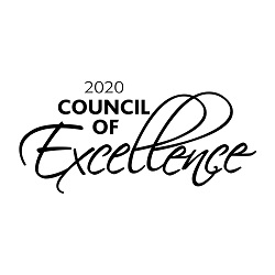 DCH Montclair Acura 2019 Council of Excellence Winner
