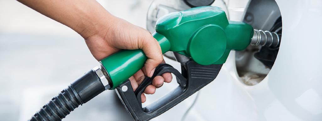 Improve your Fuel Economy