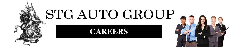 Employment in Garden Grove, Montclair, Ontario & Bellflower, CA