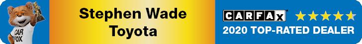 Trade-In Hub Banner