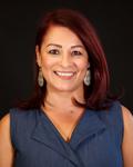 Maria Gutierrez Bio Image