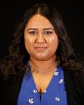 Sonia Guerra Bio Image