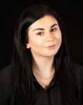 Lilit Bayramyan Bio Image