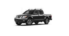 2021 Nissan Frontier For Sale in Cape Coral