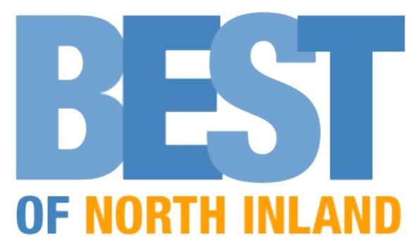 Best of North Inland