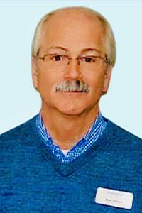 Kenneth Alford Bio Image