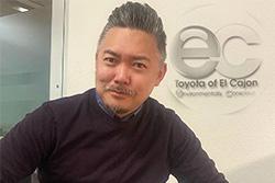 Kong Nguyen Bio Image