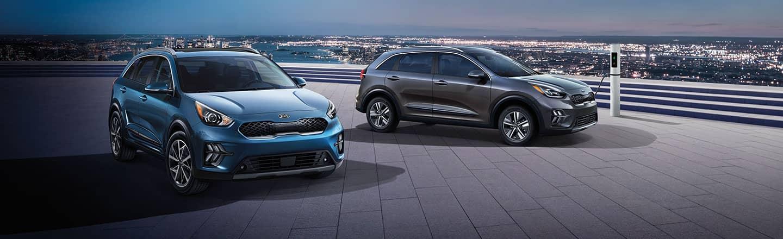 Why Own an EV or Hybrid? | Premier Kia of Carlsbad