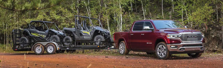 2021 Ram 1500 Pickup Truck in Methuen, MA, near Lawrence